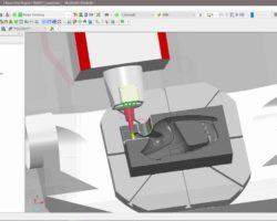 Autodesk PowerMill 2017 Crack Free Download