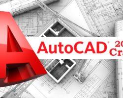autocad-2017-crack-and-full-setup-download