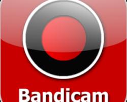 Bandicam 3.3.0 Crack With Keygen 2017 Free Download