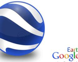 google-earth-pro-7-3-crack-full-license-key-download