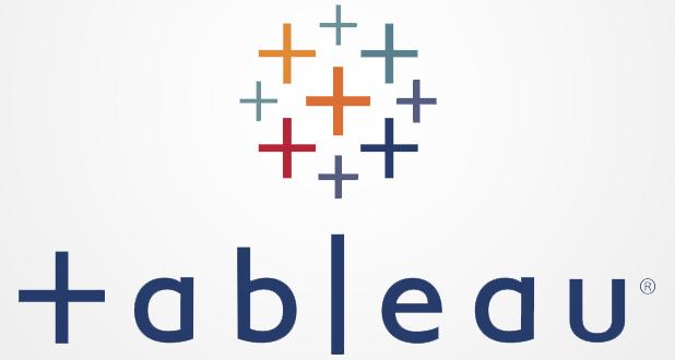 Tableau Desktop 2019 3 Crack With Keygen Free Download [Updated]