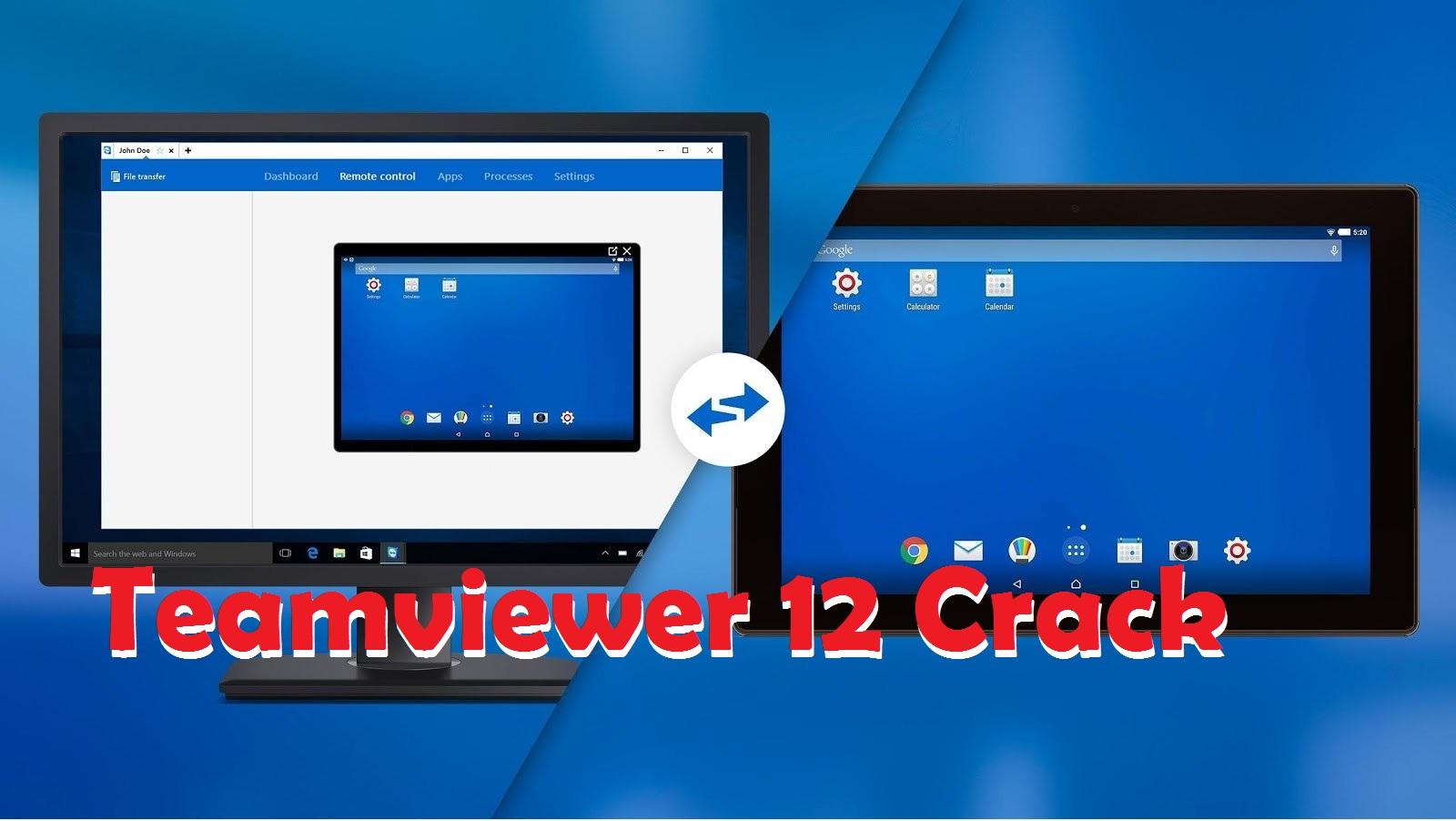 teamviewer_12 license_key crack free download