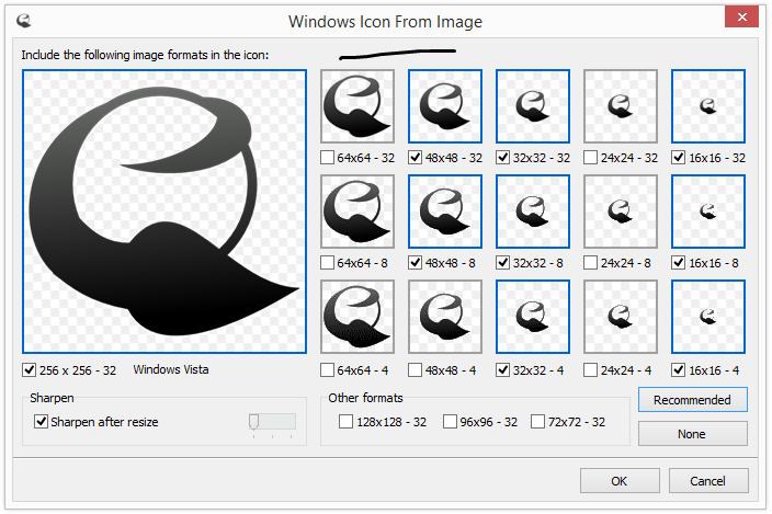IcoFX 2.13 Keygen